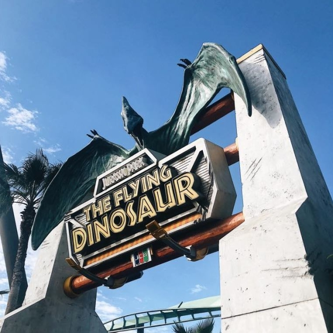the-flying-dinosaur-ride-at-universal-studios-japan