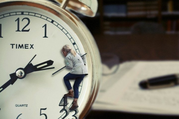 3 Reasons Why Time Blocking Improves Time Management And Productivity
